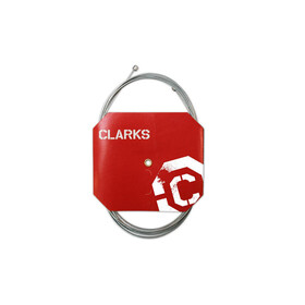 Clarks Universal Schaltzug Kettenschaltung